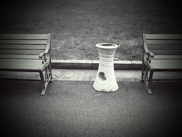 bench2015.jpg