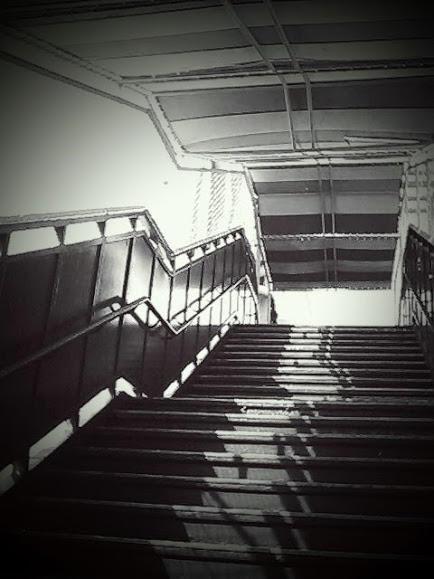 kaidan2015.jpg