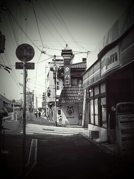 street2015.jpg